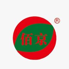 佰京茶園有限公司