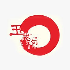 北京市武夷玉女貿易有限公司
